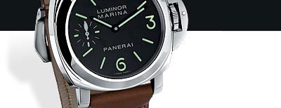 Panerai