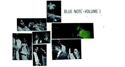 bluenote