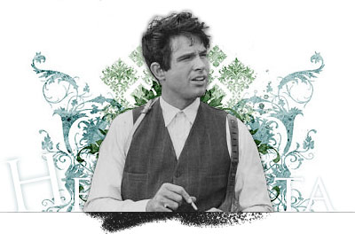 warren_beatty
