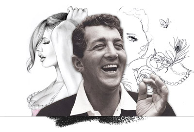dean_martin